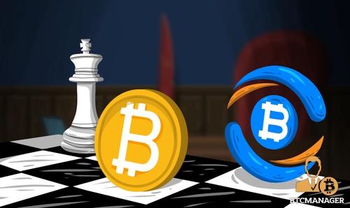 https%3A%2F%2Fbtcmanager.com%2Fwp content%2Fuploads%2F2019%2F08%2FCryptocurrency Services Platform BitKan Announces Partnership with Bitcoin.com