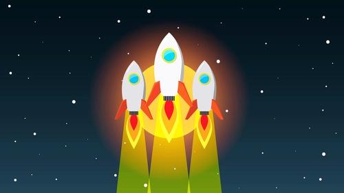 rocket 2680282 1920