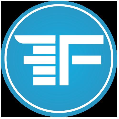 https%3A%2F%2Ffinovate.com%2Fwp content%2Fuploads%2F2014%2F10%2FFinovate  F  Twitter Logo
