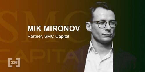 BIC interview mik mironov SMC capital.jpg.optimal