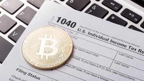 cryptocurrency and taxes what you need to know wm8y.1200