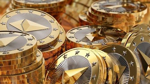 https%3A%2F%2Fwww.gannett cdn.com%2F mm %2F283a02656c8a44ed6df5c7880632123c3fad1c59%2Fc%3D0 32 580 358%2Flocal%2F %2Fmedia%2F2018%2F02%2F25%2FUSATODAY%2Fusatsports%2Fethereum crypto bitcoin ripple digital currency blockchain getty large